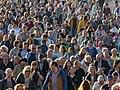 Марш мира Москва 21 сент 2014 L1450817 ЛЮДИ.jpg