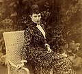 Марія Федорівна - Імператриця Російської імперії.jpg