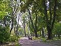 Маріїнський парк (Київ) 01.jpg