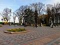 Маріїнський парк 07.jpg