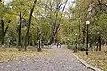 Маріїнський парк DSC 0220.jpg