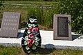 Мемориал воинской славы (Сосновка, Саратовский район).jpg