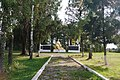 Меморіал в селі Майдан (Майдан Юзвинський) Вінницького району P1450268.jpg