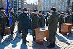 Миколаївські гвардійці прийняли Військову присягу 4058 (16313164114).jpg