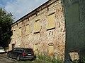 Москва, Верхний Предтеченский переулок, 11, строение 1 (2).jpg