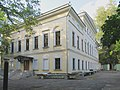 Москва, Шелапутинский переулок, 1, строение 1 (1).jpg