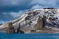 Мыс Тегетхофф на остров Галля.jpg
