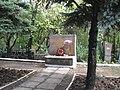 Місце зіткнення робітників з царськими військами 01.JPG