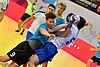 М20 EHF Championship EST-ITA 29.07.2018-6692 (41901082480).jpg