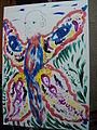 Набоков в виде бабочки.jpg