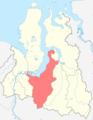 Надымский район (Ямало-Ненецкий автономный округ).png