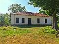 Напуштен објект во село Црешнево.jpg