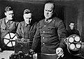 На командном пункте Западного фронта.jpg
