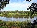 На той стороне Пиедруя(Латвия) - panoramio.jpg