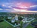 Никольский монастырь (Переславль-Залесский).jpg
