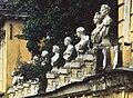 Ограда особняка Бобринских.jpg