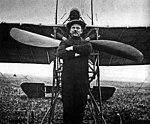 Один из первых русских авиаторов.jpg