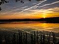 Озеро Святе 4.jpg