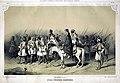 Отряд греческих волонтеров (1855).jpg