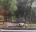 Пам'ятник Валерію Лобановському.jpg