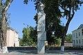 Пам'ятник С.С. Гулаку-Артемовському.jpg