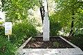 Памятник Севрюкову 1.jpg