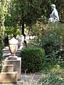 Памятник советским летчикам.JPG