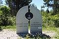 Памятный знак на месте захоронения венгерских военнопленных.jpg