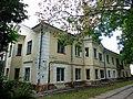 Первый жилой дом в г. Лермонтове.jpg