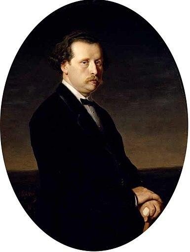File:Перов Н.Г. Рубинштейн.jpg - Wikimedia Commons