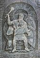 Перун.1998г.смеш.,тех.,бум.40,5х27,5.jpg