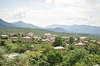 Поглед на селото Владиловци (3).jpg