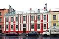 Подворье Александро-Невской лавры.jpg