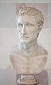 Портрет Менандра А 850 (2).jpg