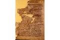 Поученија за великиот пост - втора половина на 16 век.pdf
