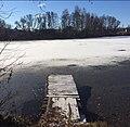 Река Кирицк.jpg