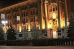 Репетиция парадных расчетов Екатеринбургского гарнизона 01.jpg