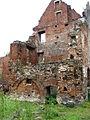 Руины замка - всё что осталось.JPG