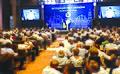 Святкування 25-річчя Асоціації міст України.jpg