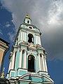 Серебрянический пер., храм Троицы в Серебряниках03.jpg
