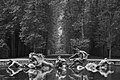 "Серия ""Версаль"" 2016 -2.jpg"