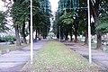 Сквер - panoramio (16).jpg
