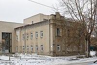 Советская 160 Жилой дом Стрельникова.JPG