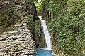 Сочинский национальный парк. Водопад Чудо-Красотка 2.jpg