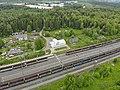 Станция Чухломинский.jpg