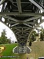 Старий Майдан Незалежності (під мостом) - panoramio.jpg