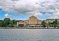 Старий замок (Тернопіль) P1400954.jpg
