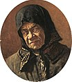 Старуха-нищенка девяносто шести лет.jpg