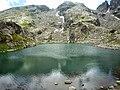 Страшното езеро - panoramio.jpg