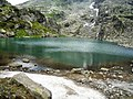 Страшното езеро - panoramio (6).jpg